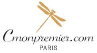 CMonPremier Concept Store Paris